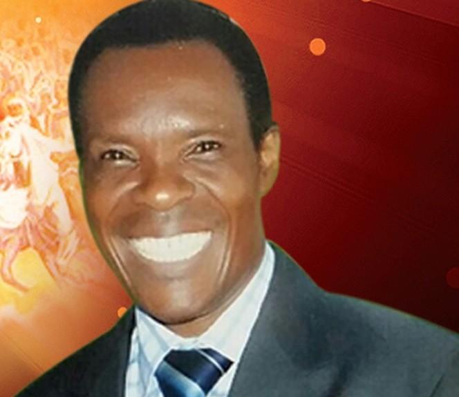 CharlesOwusu